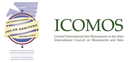 ICOMOS International Polar Heritage Committee